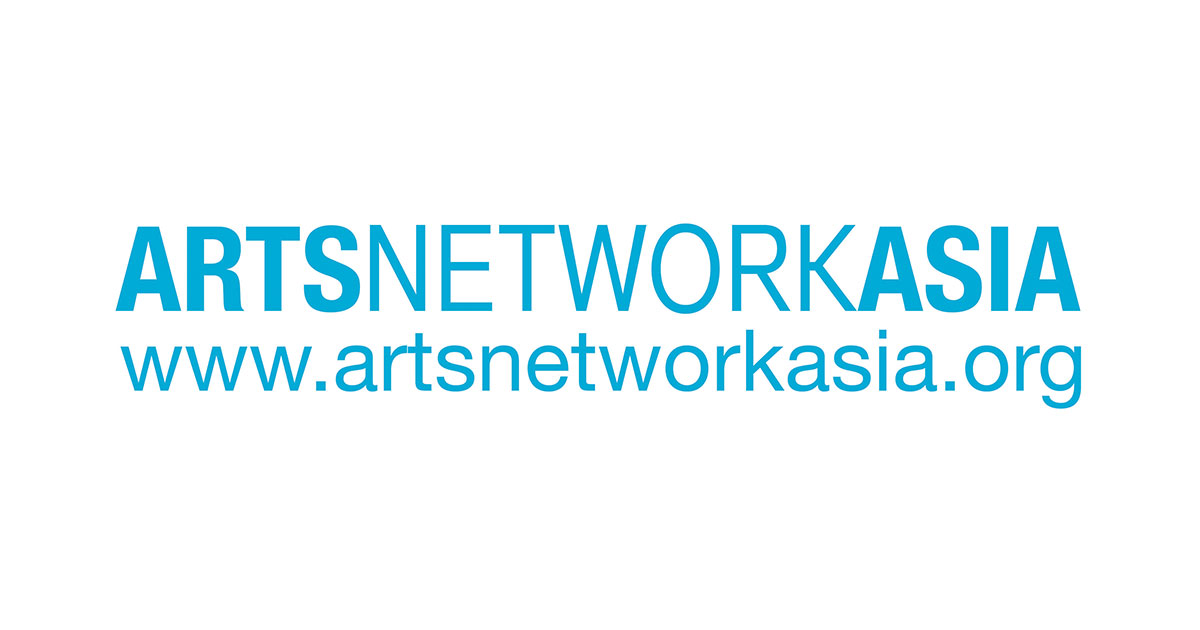 ARTS   NETWORK   ASIA